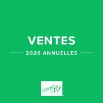 2020_ONSTAGE_BLOG_BUTTON_ANNUAL_SALES_1_FR